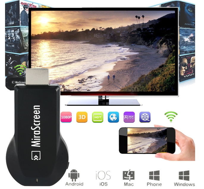 32 42 47 55 Inch WiFi Multiple Screens 5G HDMI Miracast Advertising Miradisplay Lcd Tft Full Hd Touch Interactive Signage