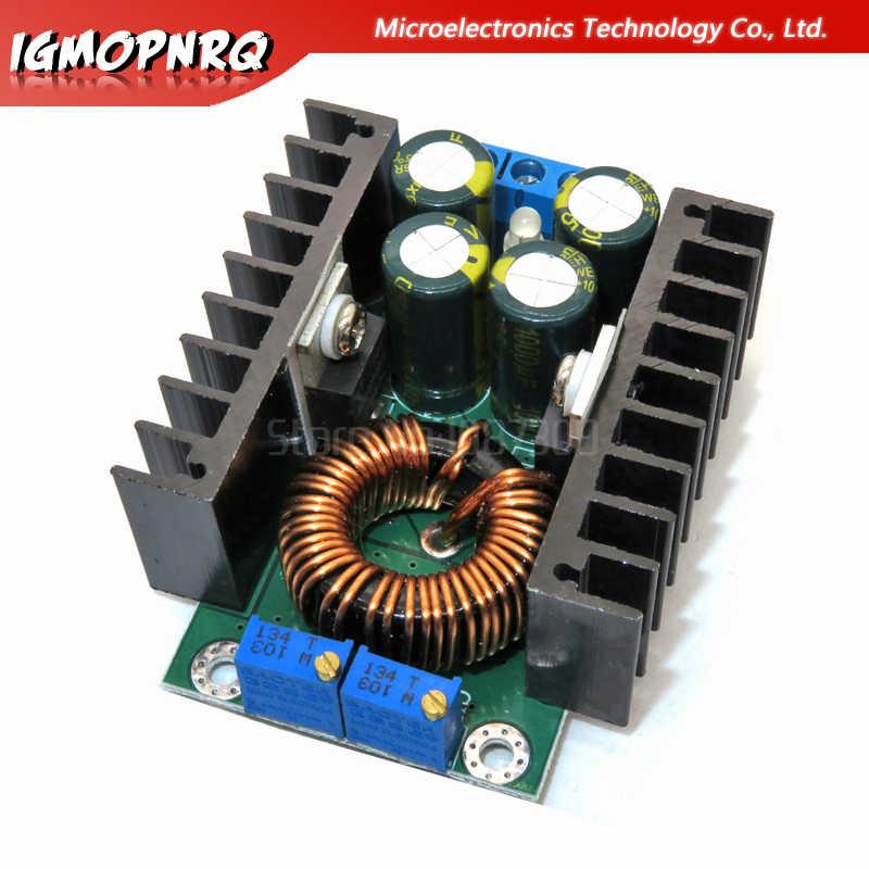 Electric Unit C-D C CC CV Buck Converter Step-down Power Module 300W 9A
