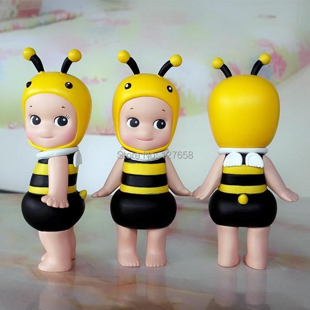 1pcs 2015 Sonny Angel Doll Super Cute Japan Genuine Cartoon