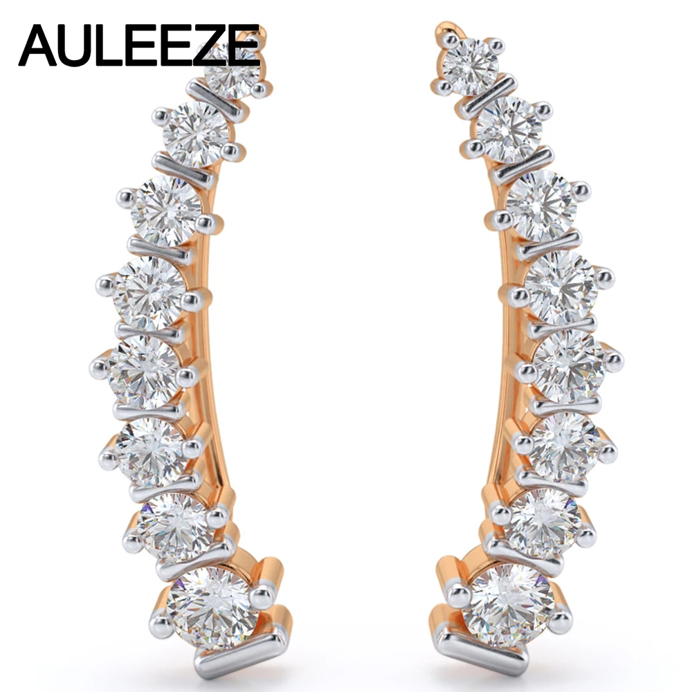 jae german itm zephyrr jhumki artistic mirror lightweight silver default with earrings fashion