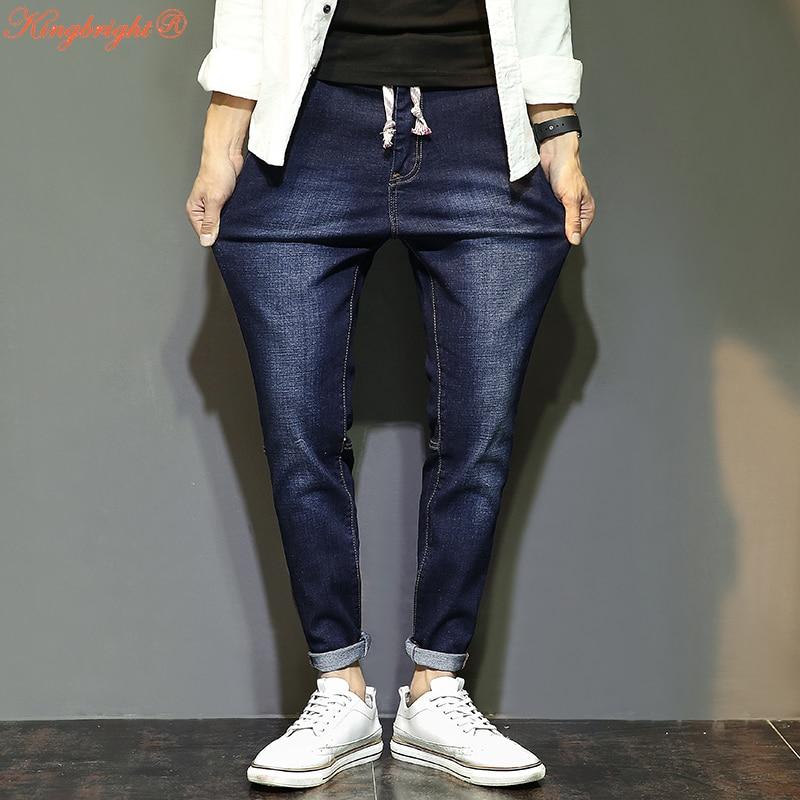 Online Get Cheap Skinny Boyfriend Jeans Mens -Aliexpress.com ...