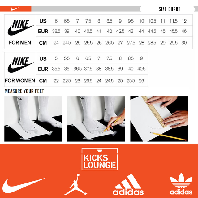 NIKE Air VaporMax Flyknit Original Mens Running Shoes Stability Height Increasing Breathable Lightweight Sneakers For Men Shoes 1