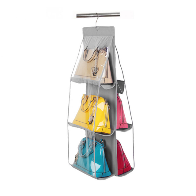 RUPUTIN-Drop-Ship-Hanging-Purse-Organizer-Women-Handbag-Organizer-Portable-Folding-Hanging-Shoulder-Bags-Hanging-Clothing.jpg_640x640 (4)