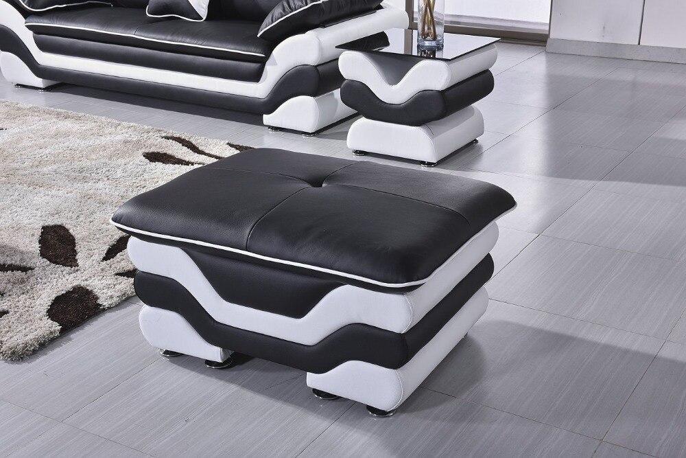 2018 modern forró eladás babzsákos szék, kanapé kanapé kanapék - Bútorok - Fénykép 6