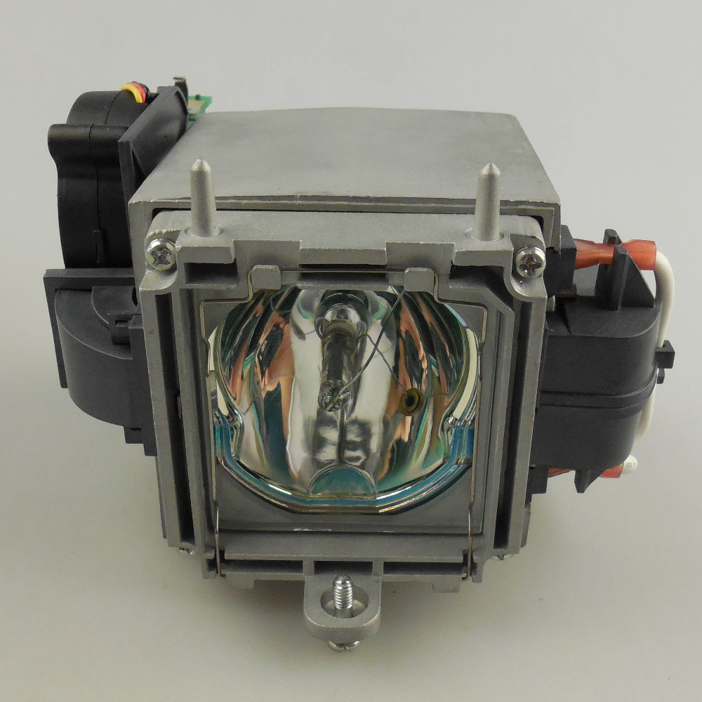 ФОТО Replacement Projector Lamp TLPLMT8 for TOSHIBA TDP-MT8 / TDP-MT800 / TDP-MT8U