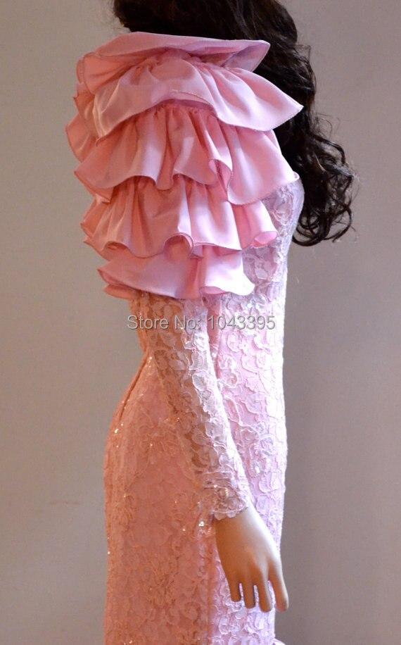 Vintage 80s Prom Dresses
