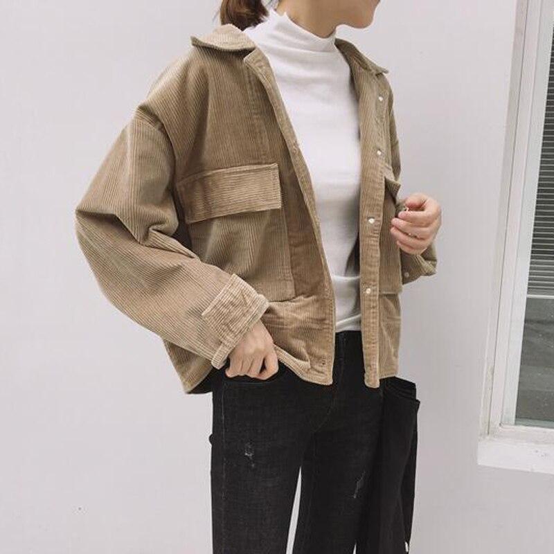 Online Get Cheap Vintage Coat Dress -Aliexpress.com | Alibaba Group