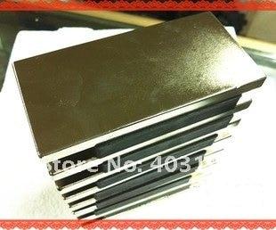 Free Shipping!1pcs Super Powerful N50 NdFeB magnet Neodymium MagnetsF100mm x 50mmx10mm MagnetFree Shipping!1pcs Super Powerful N50 NdFeB magnet Neodymium MagnetsF100mm x 50mmx10mm Magnet