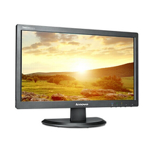 T2054 19 Inch 1440 * 900 IPS Screen Display LED Panel Computer Monitor Support DVI VGA HD Display(China (Mainland))