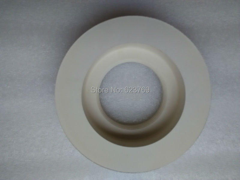 Back To Search Resultstools Rzz X5000 Fine Polish Disc Cerium Oxide Polish Cup Wheel Glass Edge Polish Disc Free Ship Good Quality Clear-Cut Texture
