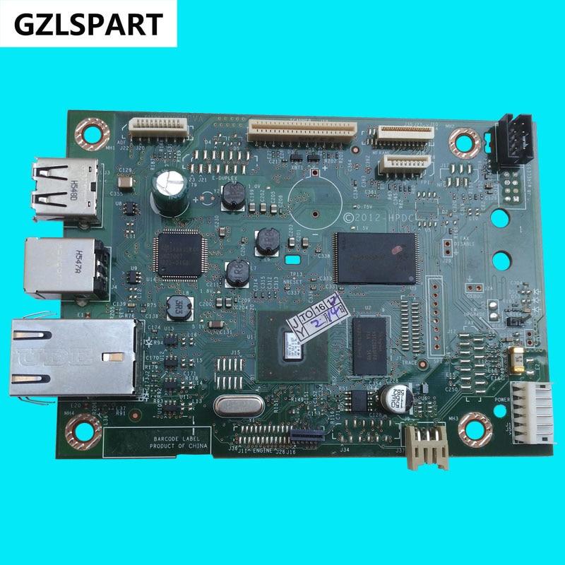 FORMATTER PCA ASSY Formatter Board logic Main Board MainBoard mother board for HP M426dw M427DW 426DW 427DW c5f99-60001