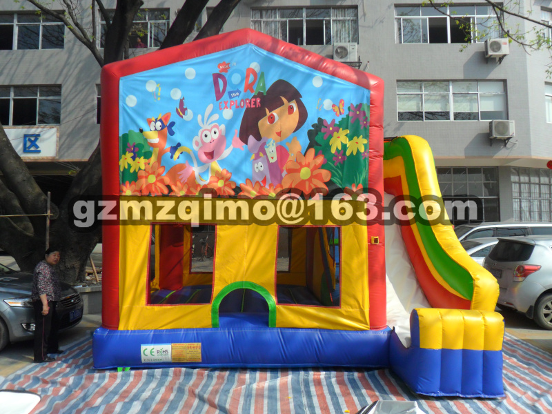 Factory direct inflatable trampoline, inflatable slides, inflatable castle, inflatable bouncer factory direct inflatable slide inflatable trampoline inflatable toys inflatable castle