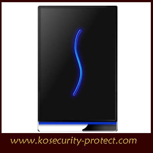 KO-SCR100 Free Shipping! Most Popular Card Access Control with TCP/IP