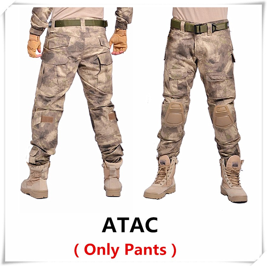 Camouflage-tactical-military-clothing-paintball-army-cargo-pants-combat-trousers-multicam-militar-tactical-pants-with-knee (9)