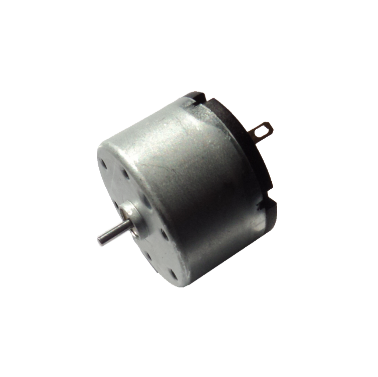RA-520 Micro <font><b>DC</b></font> <font><b>Motor</b></font> High Speed <font><b>Motor</b></font> <font><b>12V</b></font> <font><b>6000RPM</b></font> 24V <font><b>6000RPM</b></font> image