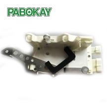 FRONT RIGHT For Fiat Tempra Tipo inc electric door lock mechanism 46411408