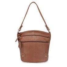 100% Eerste Laag Koeienhuid Echt Leer Vrouwen Messenger Bags Vrouwelijke Kleine Schoudertassen Vintage Crossbody Tassen Bolsas MM2318