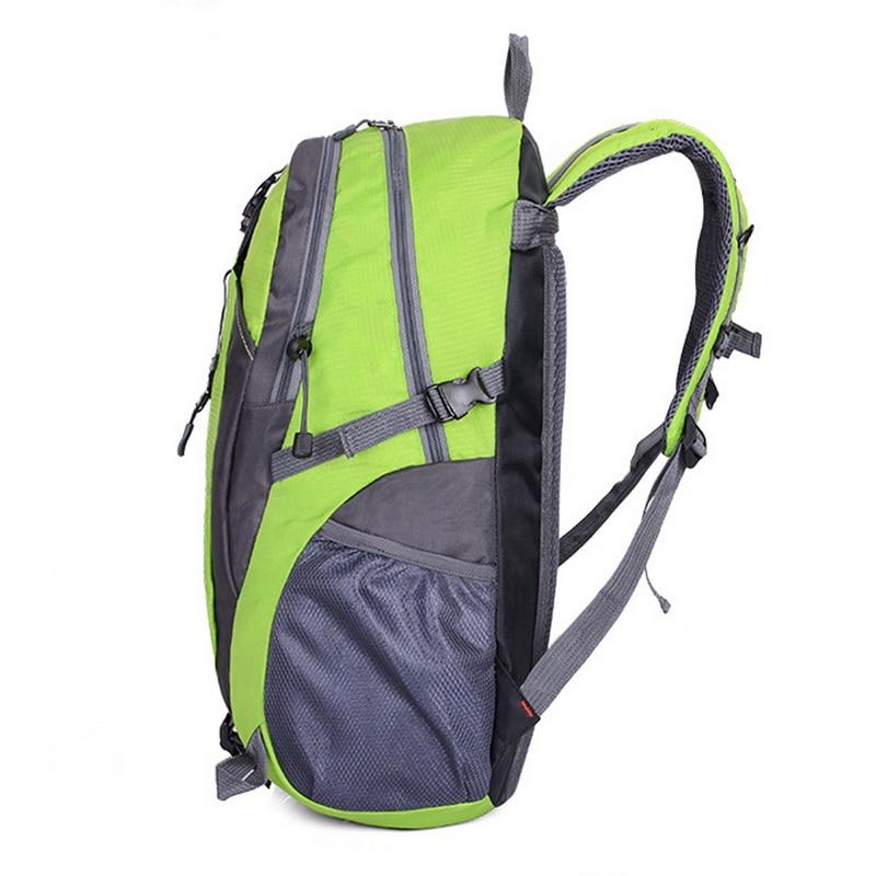 15.6 Inch Brand School Backpack 32x18x48CM 23