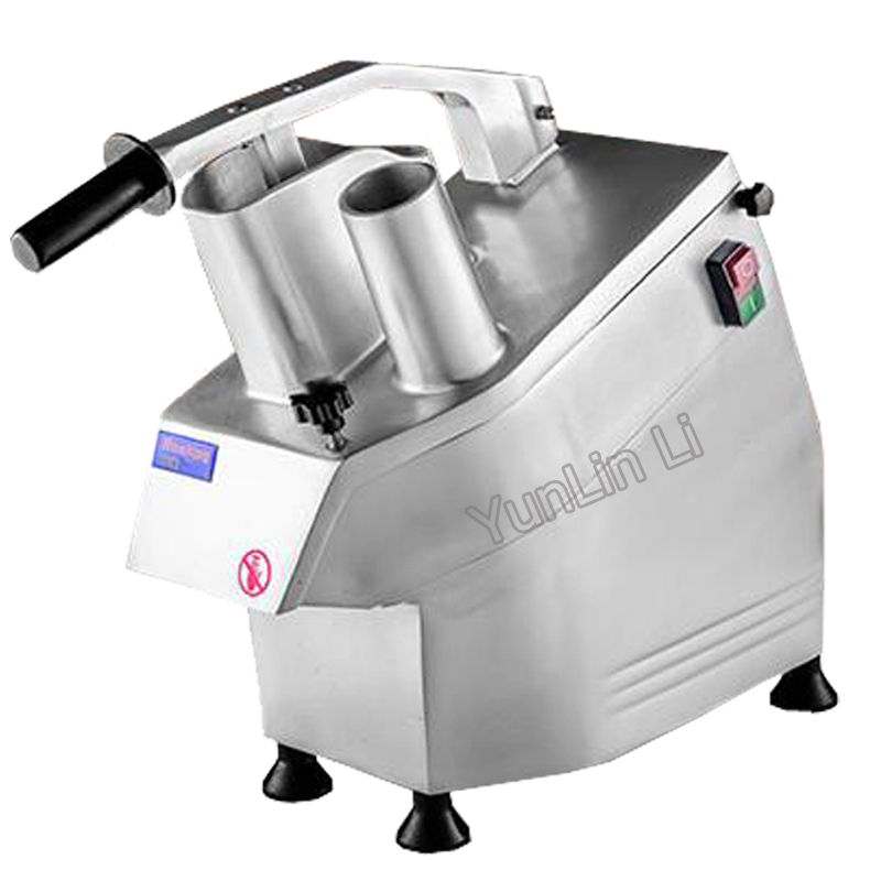 550w Commercial vegetable slicer vegetable cutting machine Automatic vegetable Chopping/Shredding Machine 550 031m2f0b0 d sub backshells commercial mr li