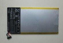 Envío libre c11p1314 batería del teléfono móvil de la alta calidad para asus memo pad me102a con buena calidad