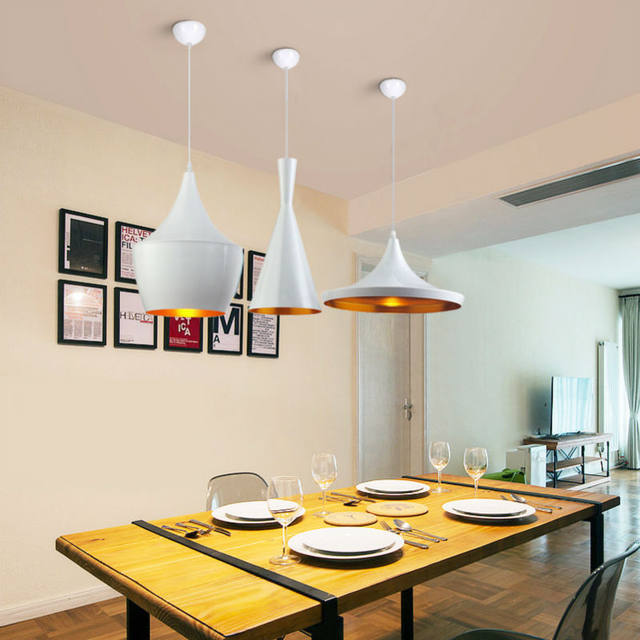 Lampes de cuisine suspension simple porte interieur avec for Suspension noire cuisine