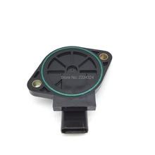Camshaft Position Sensor For Chrysler Cirrus PT Cruiser Sebring Voyager Eagle Talon 2.0 2.4L 4882251AB,5093508AA,5269705AB,PC144