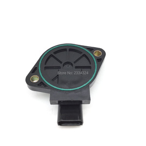 Camshaft Position Sensor For Chrysler Cirrus PT Cruiser Sebring Voyager Eagle Talon 2.0 2.4L 4882251AB,5093508AA,5269705AB,PC144(China)