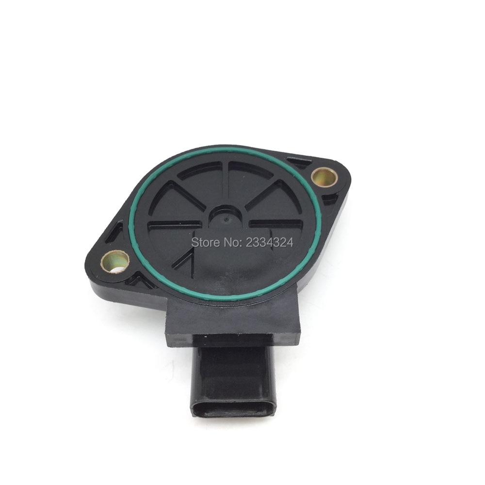 Posizione albero a camme Sensore Per Chrysler Cirrus PT Cruiser Sebring Voyager Eagle Talon 2.0 2.4L 4882251AB, 5093508AA, 5269705AB, PC144