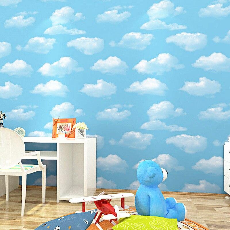tapete blau werbeaktion-shop für werbeaktion tapete blau bei ...