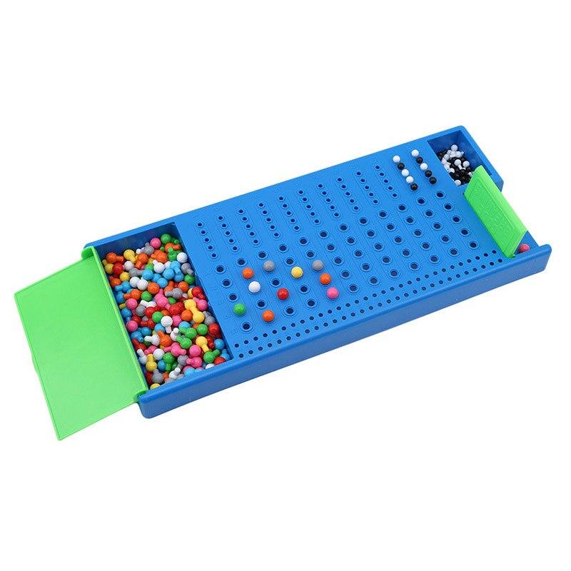 inteligência educacional jogo mastermind brinquedos
