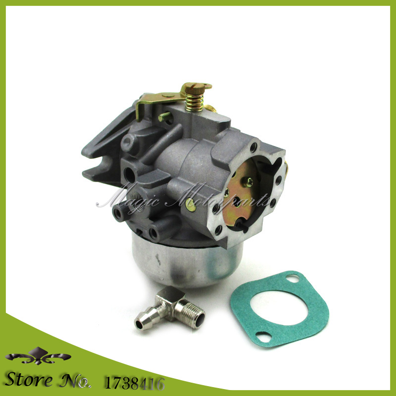 US $19 34 10% OFF|Carburetor Carb For Kohler Magnum M18 M20 KT17 KT18 MV18  MV20 With Mounting Gasket-in Lawn Mower from Tools on Aliexpress com |