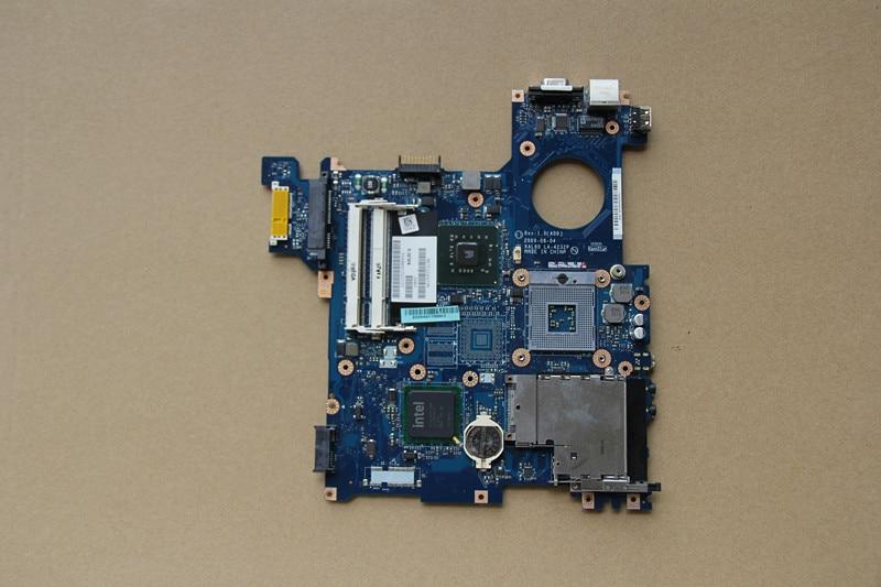 CN-0T053J 0T053J T053J For DELL Vostro 1320 V1320 Laptop motherboard KAL80 LA-4232P GM45 DDR2 fully tested work perfectCN-0T053J 0T053J T053J For DELL Vostro 1320 V1320 Laptop motherboard KAL80 LA-4232P GM45 DDR2 fully tested work perfect