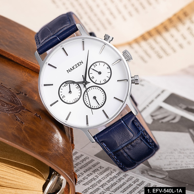 Mens Watches Top Brand Luxury Waterproof Ultra Thin Clock Male Casual Quartz Watch Gents Stylish Sports Wrist Watch Montre Homme top brand ohsen fashion dual time led clock sports waterproof male watch digital anolog mens army wristwatch quartz montre homme