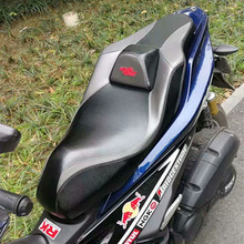 Модифицированный мотоцикл NVX aerox gdr155 L155 nvx коврик для сиденья Подушка сиденья для yamaha NVX155 GDR155 L155