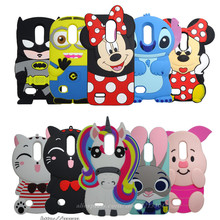 new arrival d89a2 75e9e Buy cute lg aristo case and get free shipping on AliExpress.com