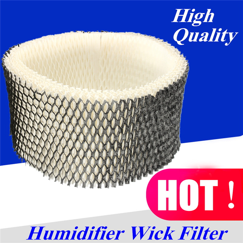 1Pcs High Quality Humidifier Wick Filter For Holmes HWF62 filter for holmes