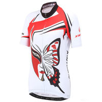 Womens Cycling Clothing Specialized Bike Jerseys Short Sleeve SportsWear Outdoor Maillot Breathable Summer Skinsuit Quick Dry