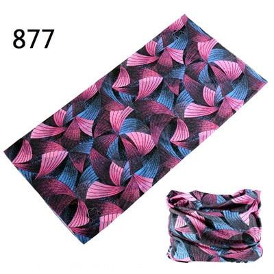877-5818