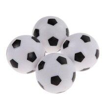 Toy Soccer Disfruta Envío En Gratuito Del Y Compra kn0wXP8O