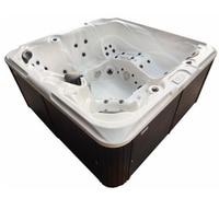 Открытый горячей ванны и Интимные аксессуары