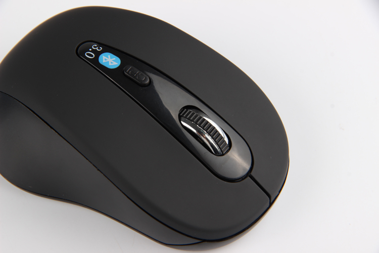 Wireless optical mouse Bluetooth 3.0 Mouse Wireless Optical Gaming Mause Mice For Lenovo Yoga A12 12 Tablet PC