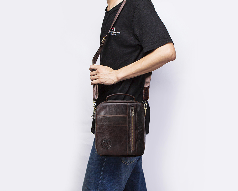 men-wallets-Messenger-Bags-c_02-1