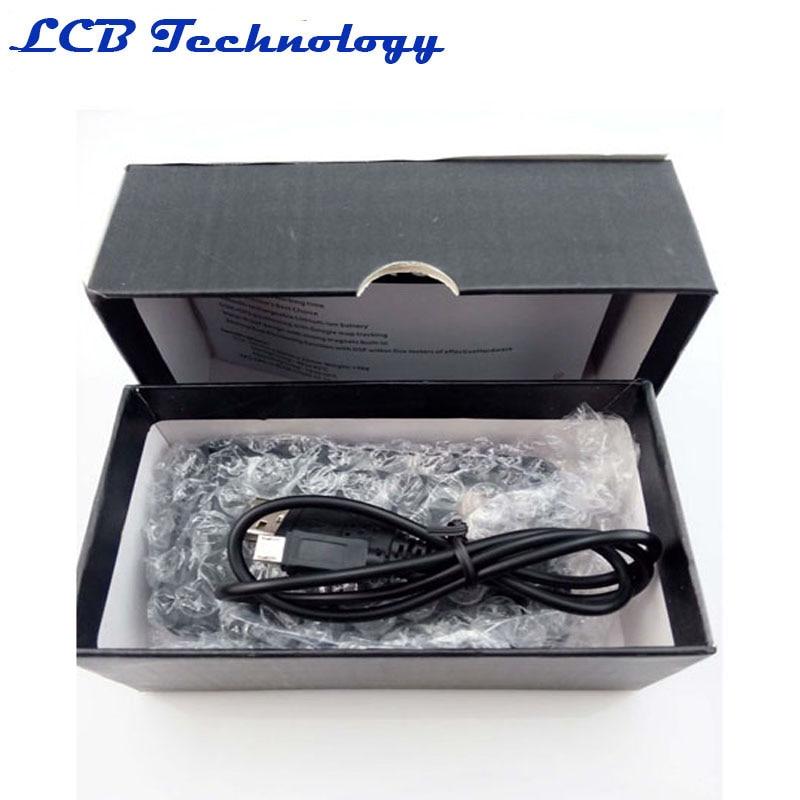 2PC/LOT Portable Magnetic Waterproof GSM GPS Tracker SOS Long Battery Life 90 Days Car Vehicle Human Asset Tracking With Box золотой подвес ювелирное изделие 37896