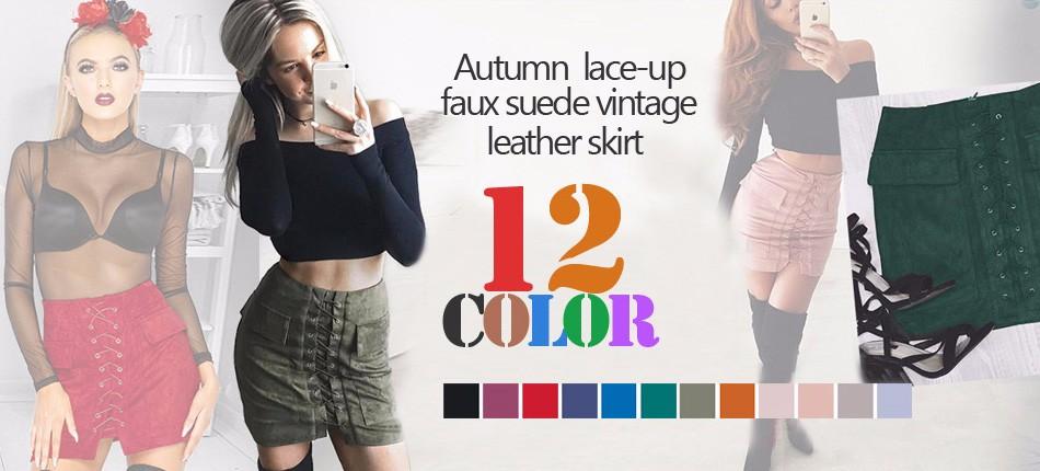 950 skirt