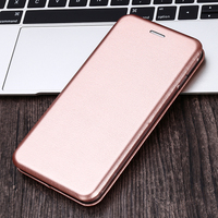 For IPhone 7 Case 7 Plus Cases 360 Full Body Luxury Slim Leather Flip Cover Wallet