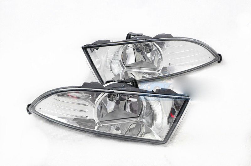 car-styling,Fabia halogen light,2007~2016,Free ship!2pcs,Fabia fog light;car-covers,Chrome,Fabia headlight,rapid,octavia,superb fabia greenline в украине