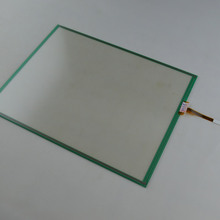 FANUC/S-2000I100B Touch Panel for Machine Operation Panel FANUC CNC Repair,Free shipping