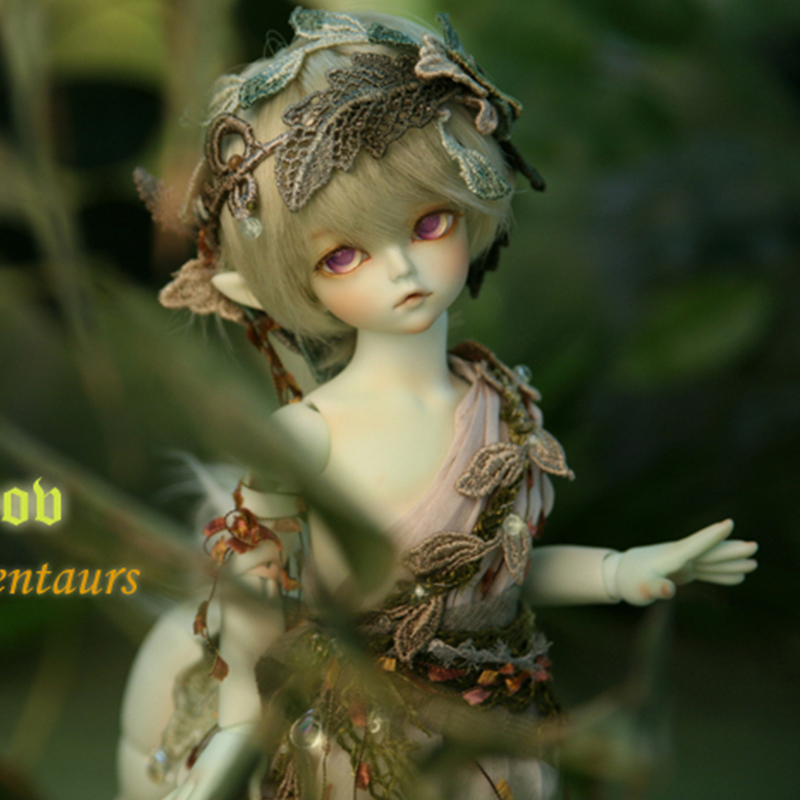 OUENEIFS bjd sd dolls Soom Aloa Sov Centaurs 1/6 resin figures body model reborn girls boys dolls eyes High Quality toys shop oueneifs bjd sd dolls soom flint hawa 1 6 resin figures body model reborn girls boys dolls eyes high quality toys shop make up page 6