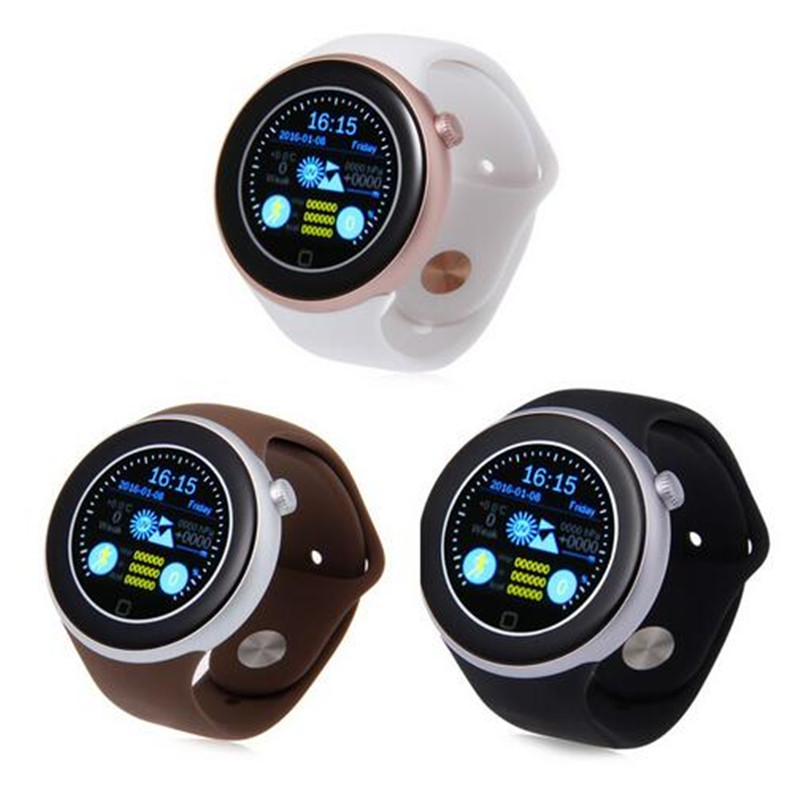 2016 New C1 waterproof Swimming Bluetooth Smart Watch Gesture Control Heart Rate Monitor IP67 font b