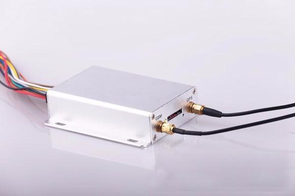 itrac vt1000 gps tracker with camera 3